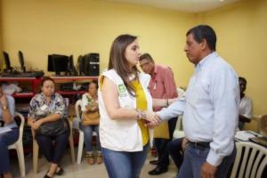 Canahuate 021