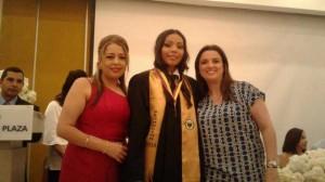 Grado Betania Norte y Técnico de Comercio 1